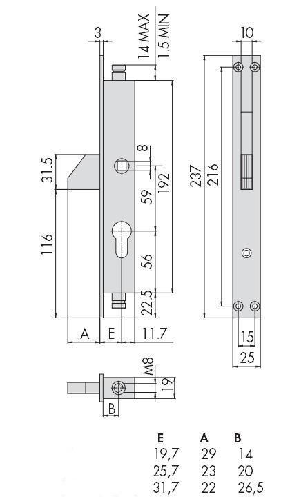 Scheda-tecnica-serrature-siver